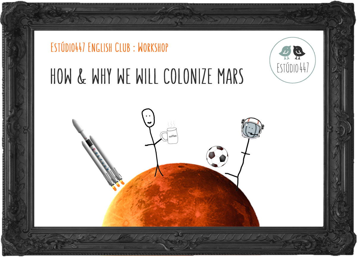 Colonize-Mars-Workshop-Poster-1200px.jpg
