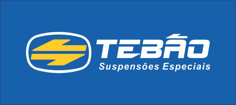 Tebao_Suspensoes.png
