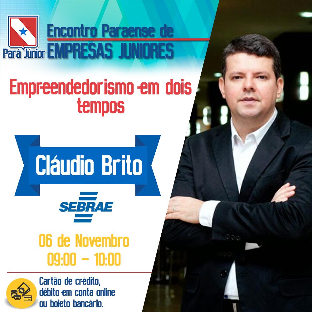 CLAUDIO BRITO.png