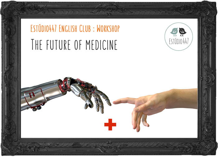 The-future-of-medicine-Workshop-Cover-Poster-700px.jpg