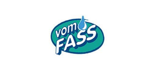 Vomfass logo.jpg