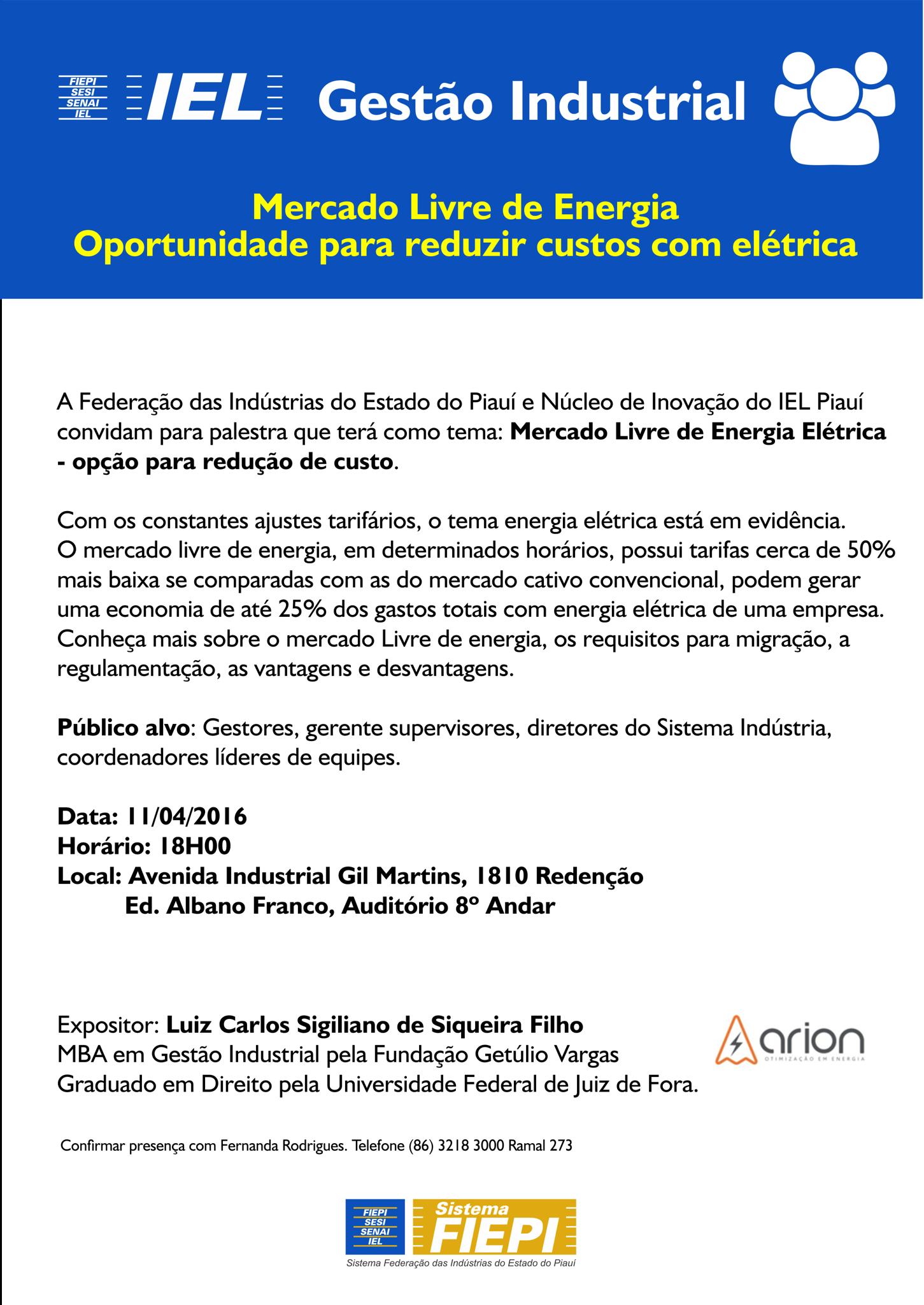 Convite - IEL(3).png