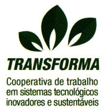 Transforma_0002.jpg