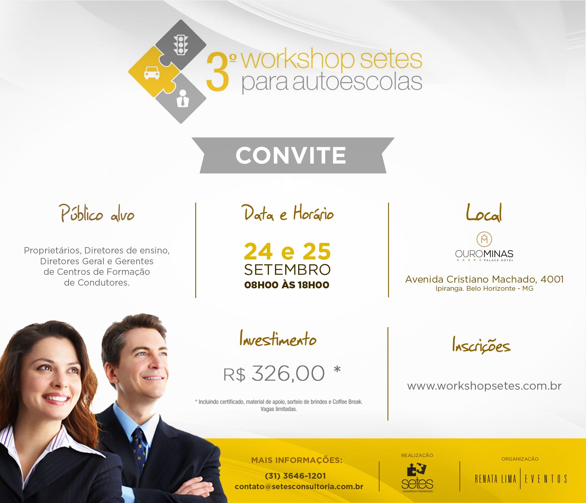 PEÇA-CONVITE-2015.png