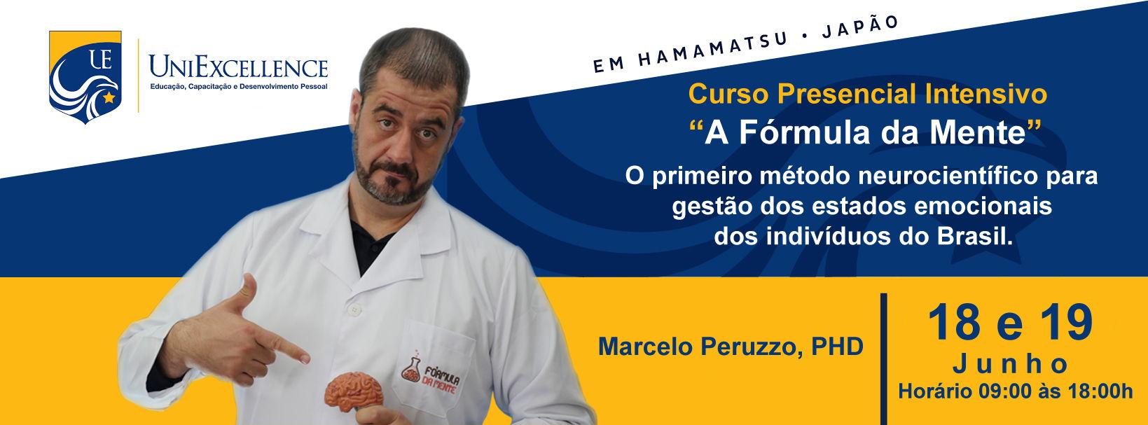 Peruzzo Facebook.jpg