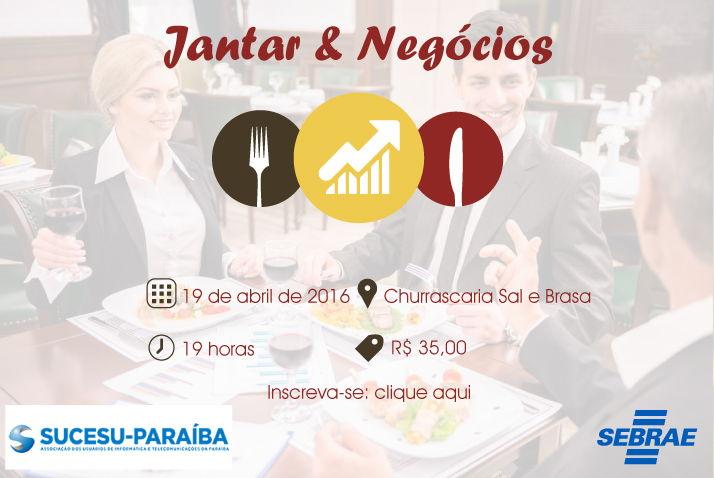 Jantar-e-Negócio.jpg