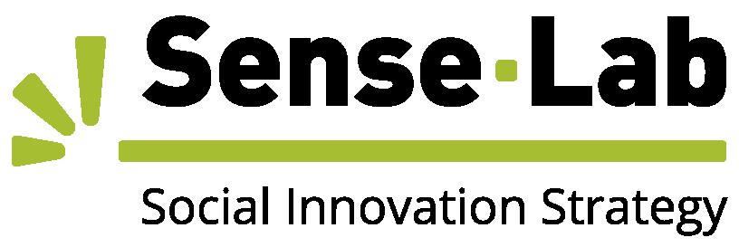 Logo Sense-Lab White.png