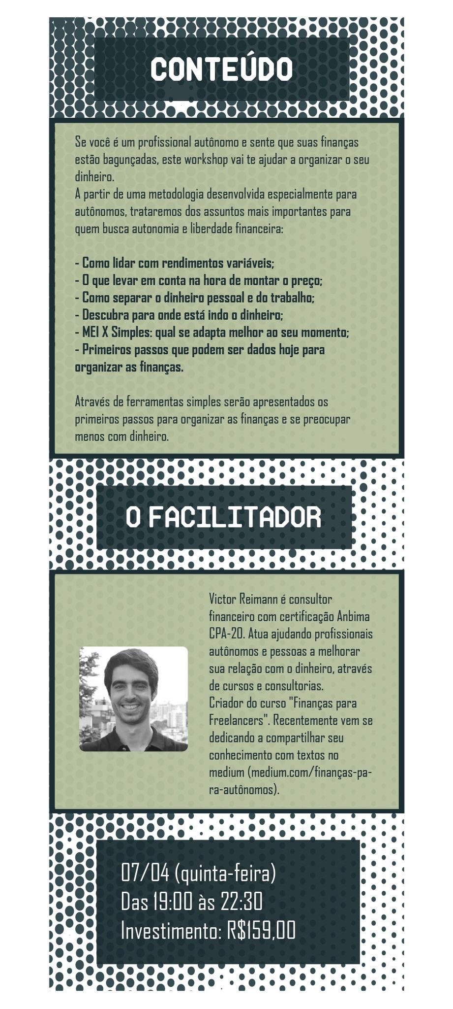cartaz curso finanças versão 2 (1).jpg