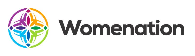 Womenation Logo HD.png