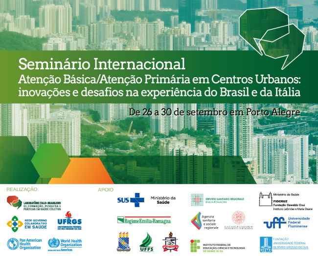 seminario_italo_bras-save2.jpg