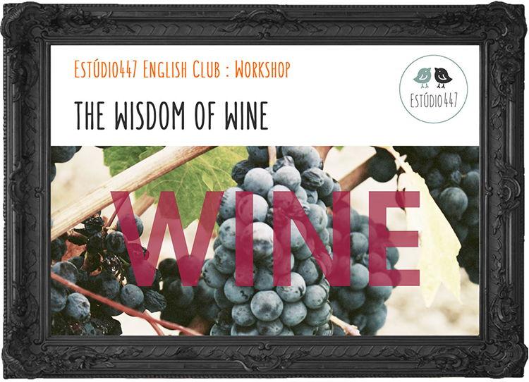 Wine-workshop-poster-750px.jpg