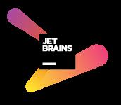 logo_JetBrains_1.png