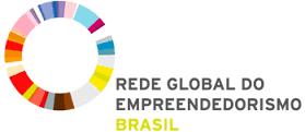RGE Brasil.png