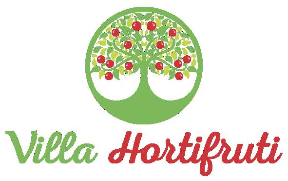 Cartão de visita Villa Hortifruti.png