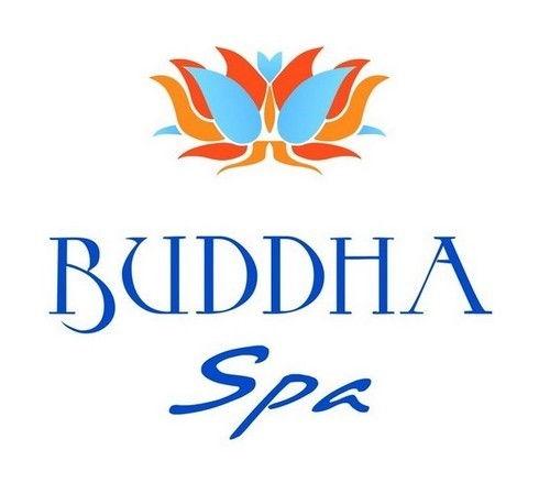 BUDDAH spa logo_SGE 2015.jpg