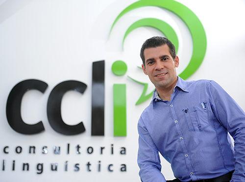 Daniel-Rodrigues2.jpg