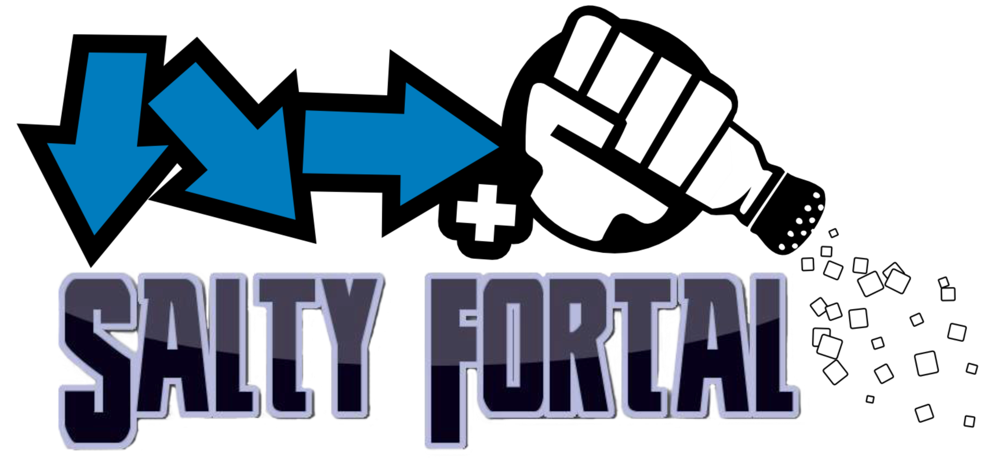 Salty Fortal_Novo.png
