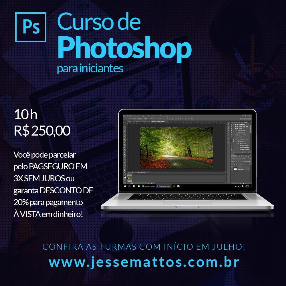 CursoPhotoshop.jpg