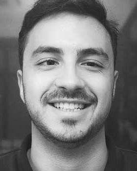 João Bruno Soares - Quíron Educação.jpg