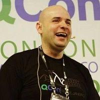 2005_speaker-elemar.jpg