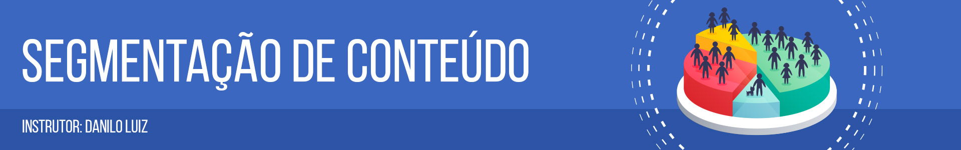 SEGMENTAÇÃO-DE-CONTEUDO.jpg