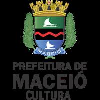 LOGOMARCA VERTICAL FMAC.png