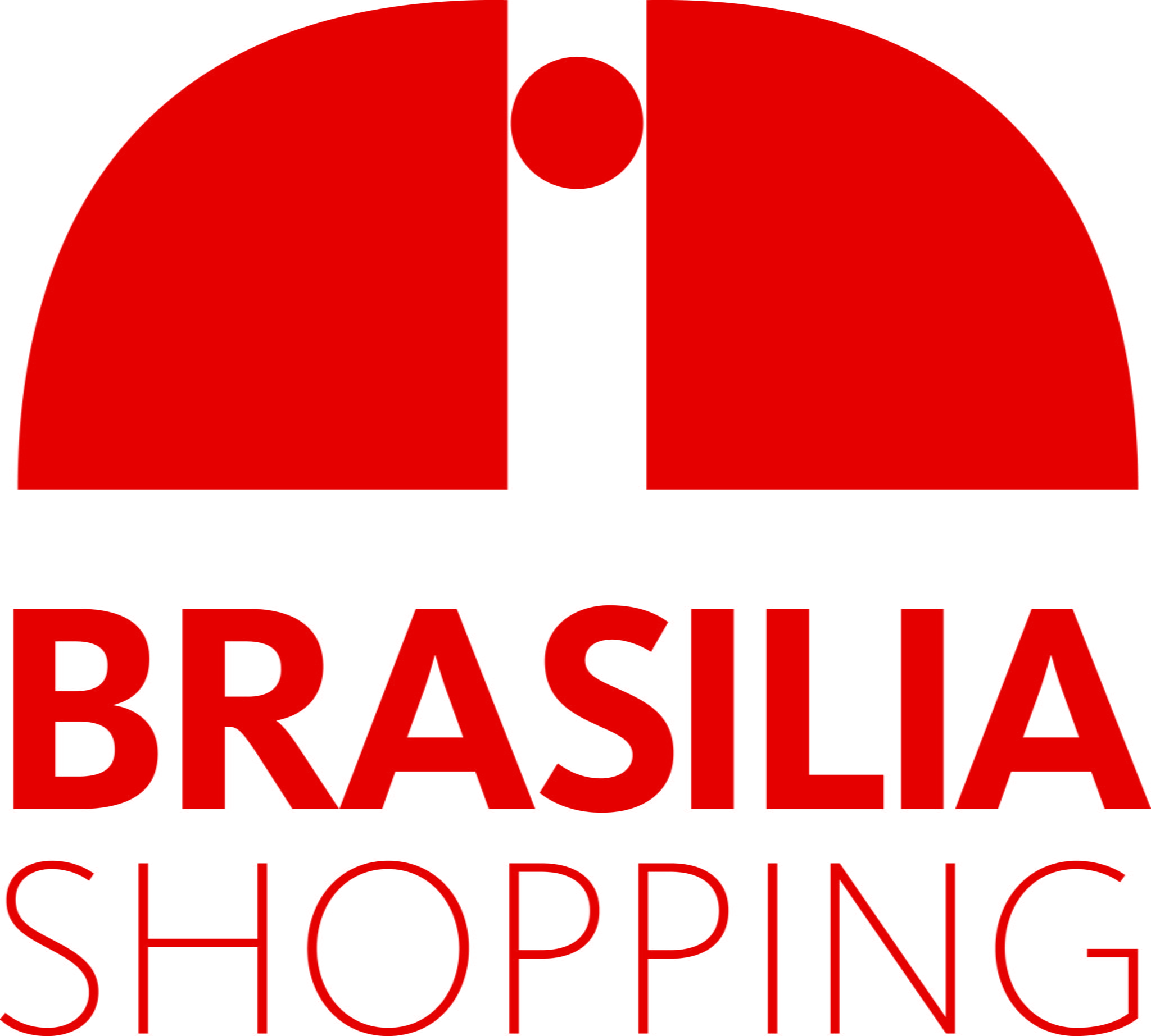 Logo_bsb_2014.jpg