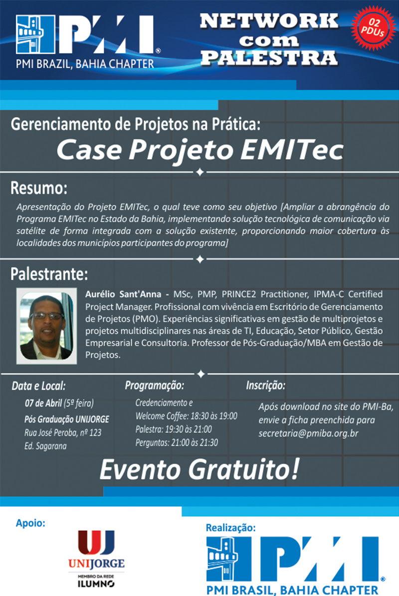 PMI-BA_Network EMITec_Folder_800_R02.jpg