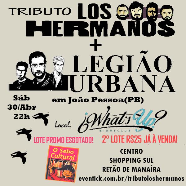 tributo_loshermanos_insta2LOTE.png