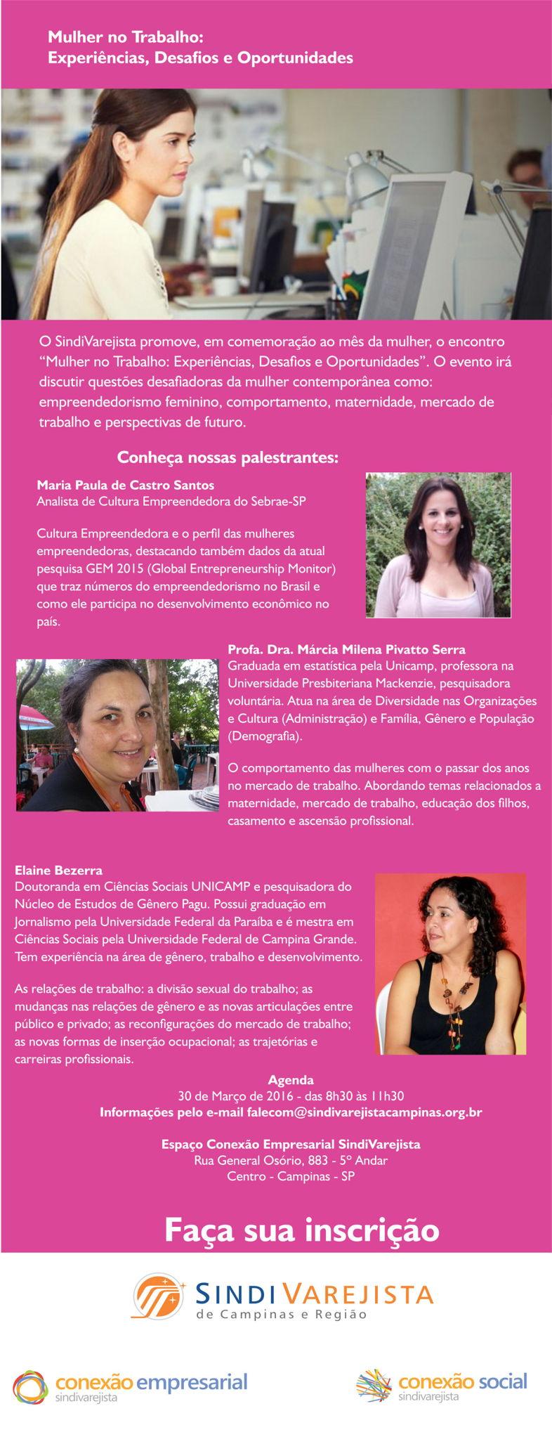 evento dia mulher_web.jpg