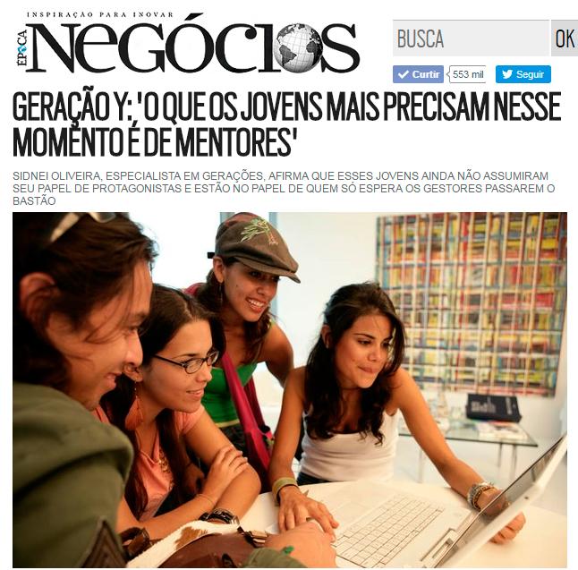 revista_mentores1.png