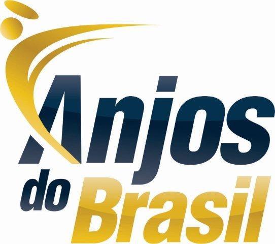 Anjos do brasil_Logo.jpeg