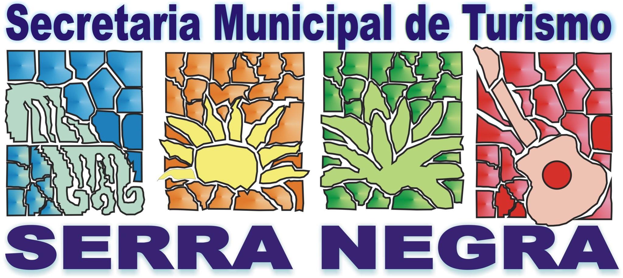 Secretaria_Turismo_SerraNegra.jpg