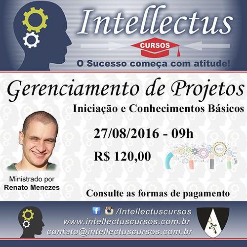 folder Gerenciamento de Projetos 500x500 jpg.jpg