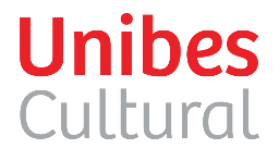 logo Unibes.png