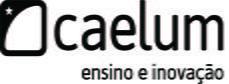 caelum-logo-slogan.jpg