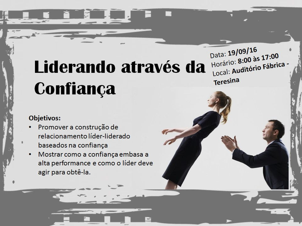 Confiança - TERESINA 19.09.JPG