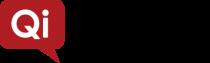 logo_qi.png