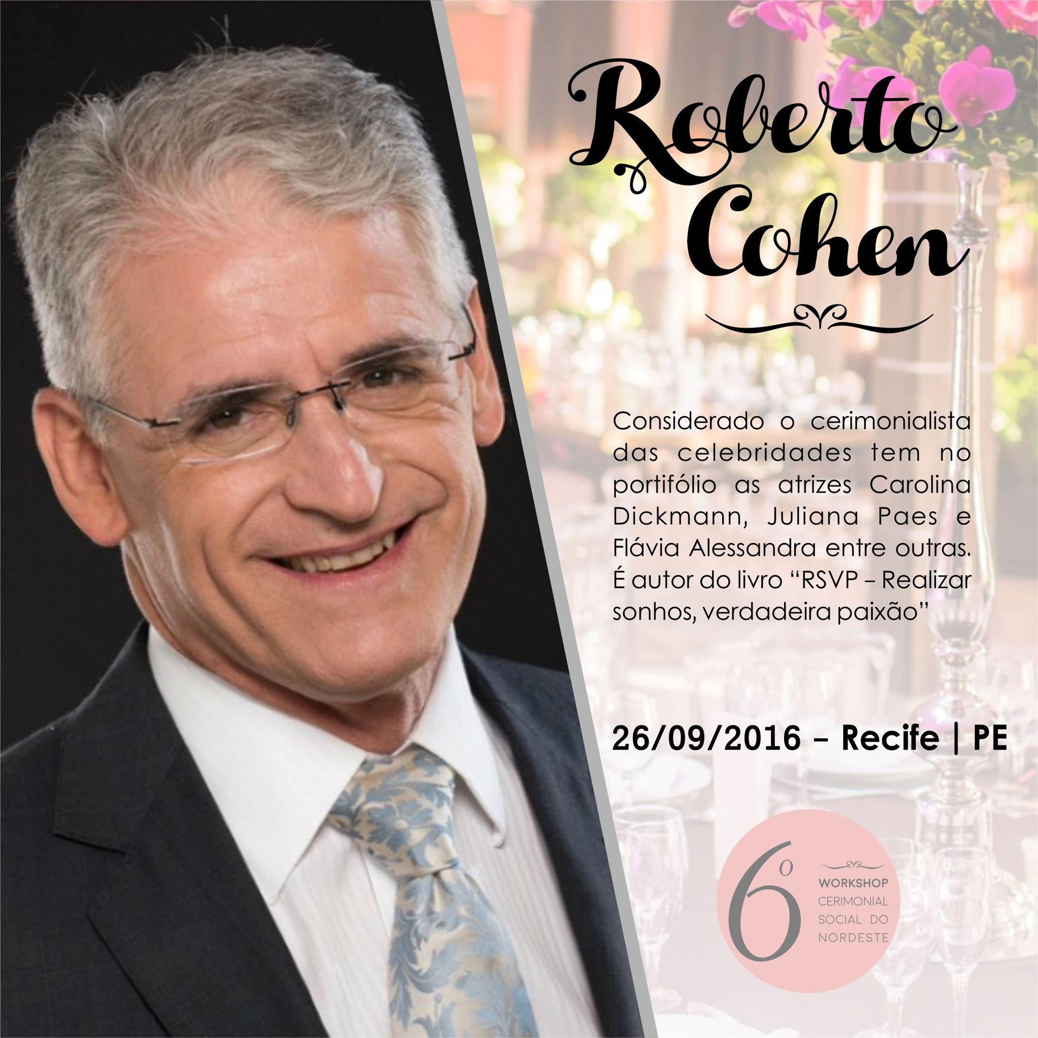 Palestrate Roberto Cohen.jpg