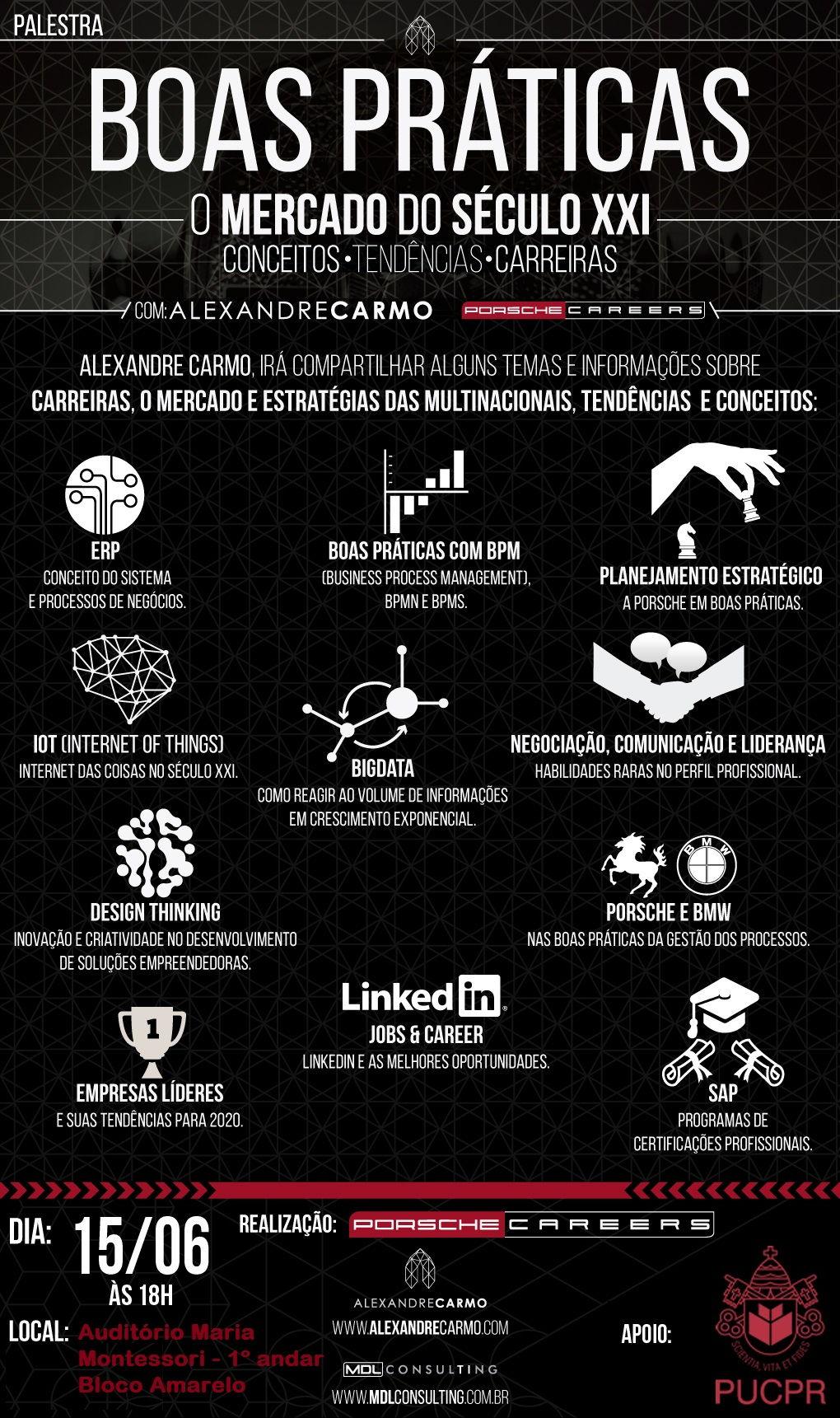 Puc Curitiba - Porsche Careers.jpg