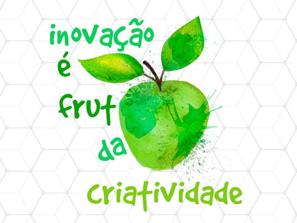 inov-é-fruto.jpg