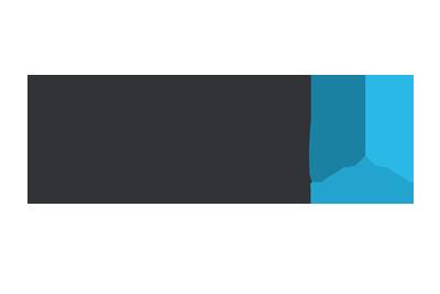 Logo_Nibo.png