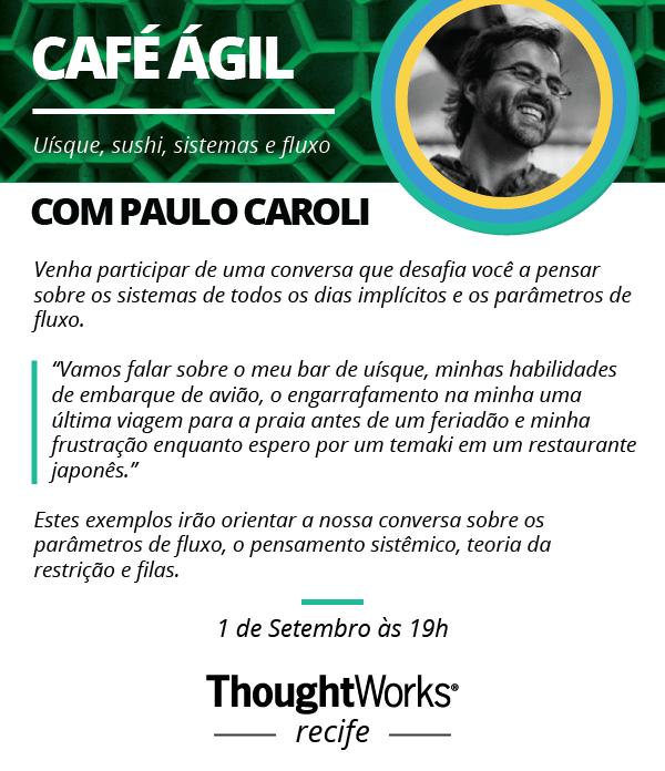 Café Agil com Caroli em Recife-01.png