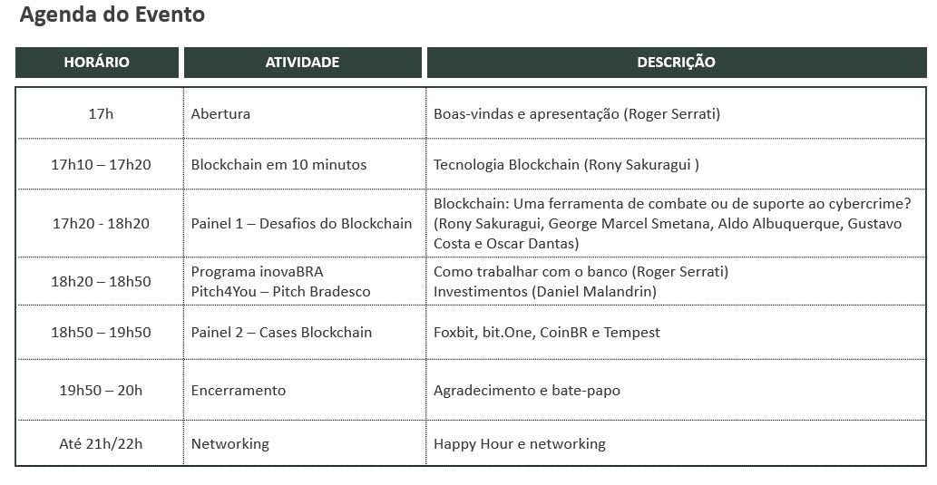 agenda blockchain.png