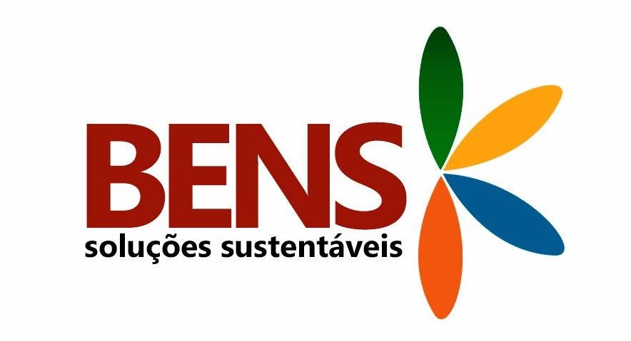 BENS.jpg