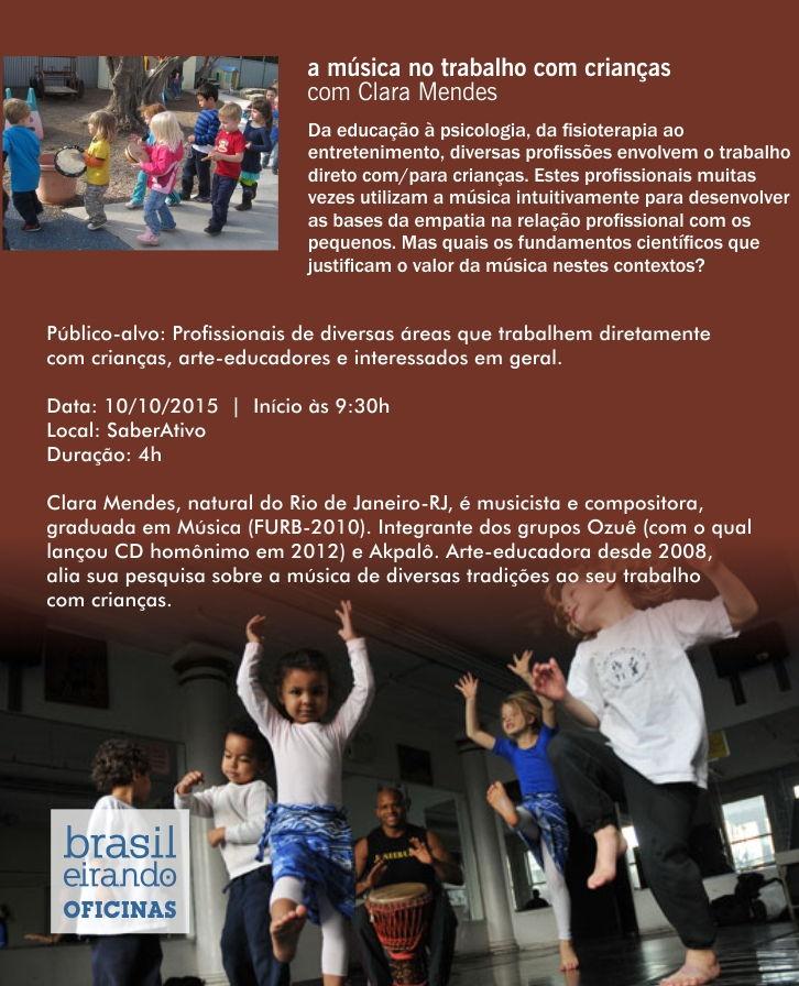brasileirando_oficinas_clara.jpg