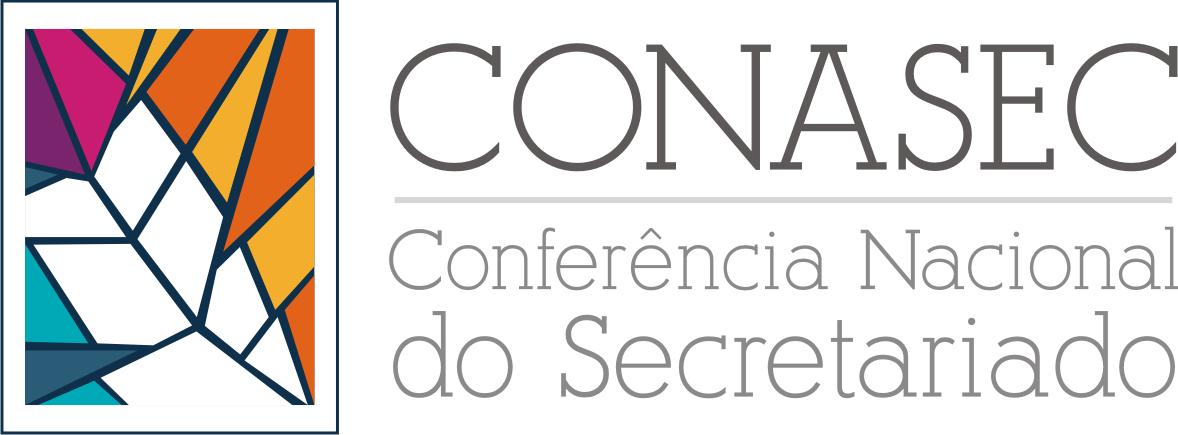 conasec.png