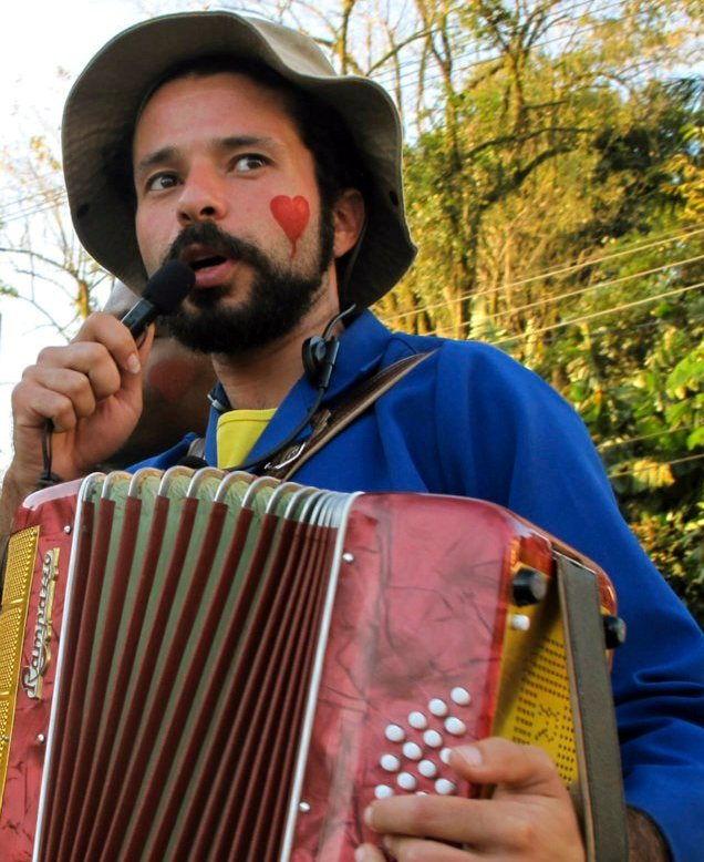 Pa-Kua A voz do coração 2 (Nuno Arcanjo).jpg