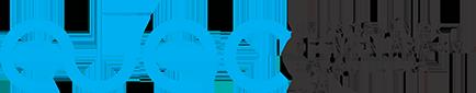 logo-ejec.png