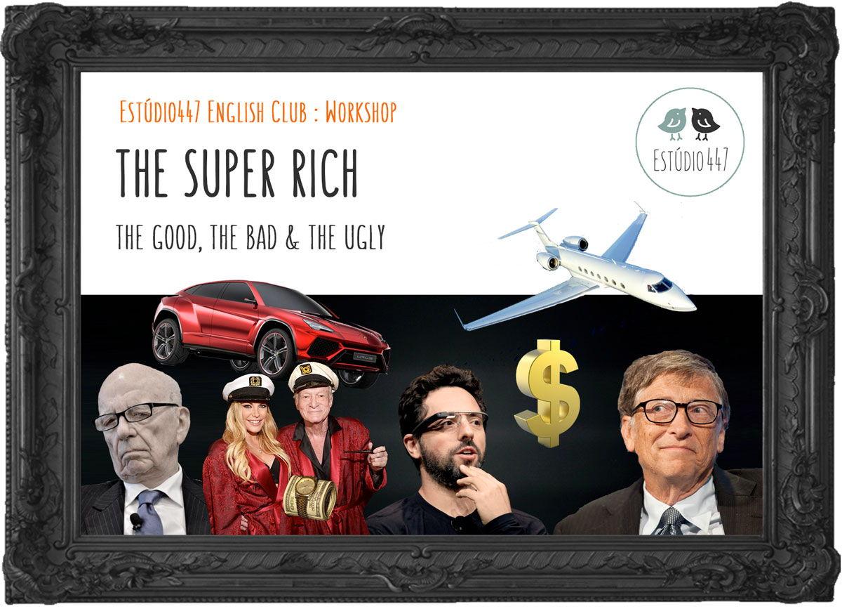Super-Rich-Workshop-Cover-Poster-1200px.jpg